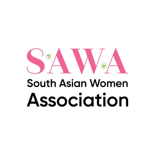 Asian women association south